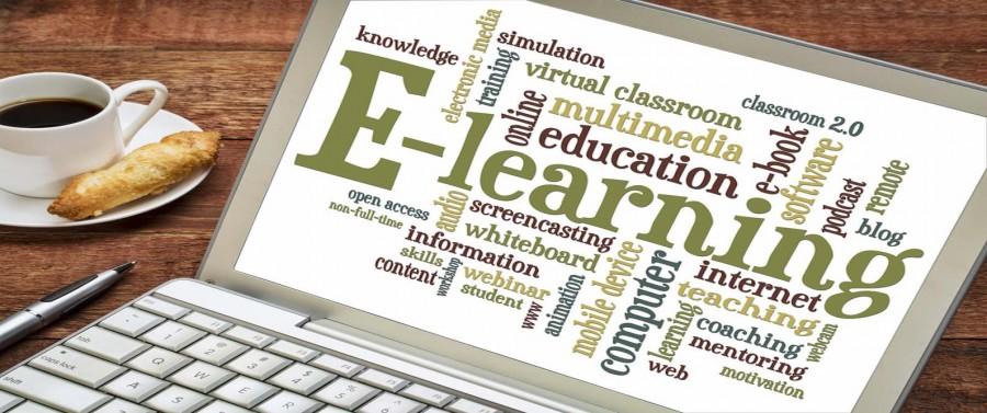 ESPECIALIZACIÓN -TUTORÍA VIRTUAL: NUEVAS COMPETENCIAS PEDAGÓGICAS PARA UN NUEVO PARADIGMA EDUCATIVO