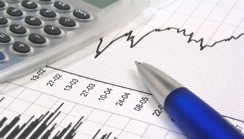 DIPLOMATURA - ESTRATEGIAS DE FINANCIAMIENTO EN INSTITUCIONES PÚBLICAS
