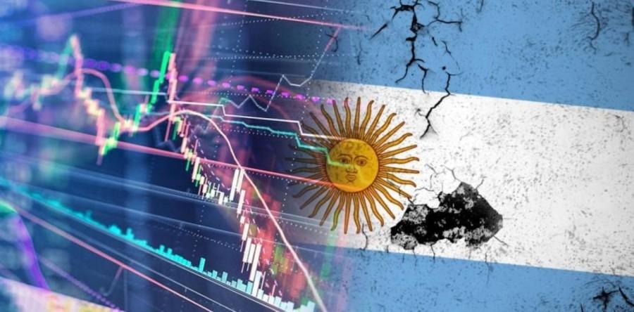 ESPECIALIZACIÓN - ECONOMÍA ARGENTINA: PROBLEMAS Y SOLUCIONES
