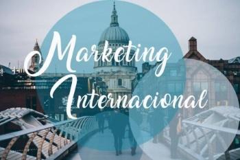 ESPECIALIZACIÓN EN MARKETING INTERNACIONAL