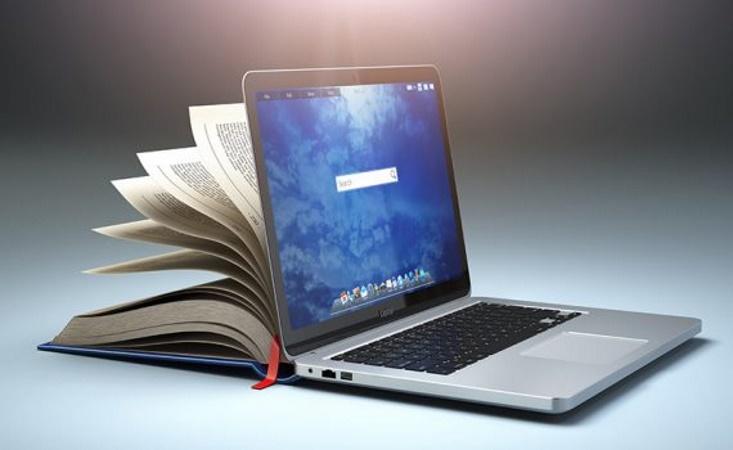 EDUCACIÓN DIGITAL: NUEVOS DESAFÍOS Y RESPONSABILIDADES