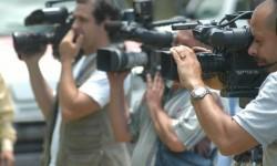 DIPLOMATURA - COMUNICACIÓN Y PERIODISMO DEPORTIVO